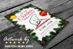 creative-brochure-design_ws_1481296989