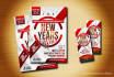 creative-brochure-design_ws_1481298831
