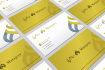 creative-logo-design_ws_1481299262