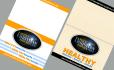 creative-brochure-design_ws_1371179271