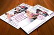creative-brochure-design_ws_1481301167