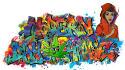 digital-illustration_ws_1481302697