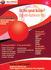 creative-brochure-design_ws_1481305943