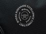 creative-logo-design_ws_1481308313