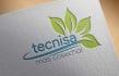 creative-logo-design_ws_1481311623