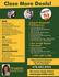 creative-brochure-design_ws_1481312605