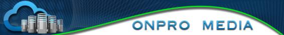 web-banner-design-header_ws_1371190351