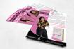 creative-brochure-design_ws_1481316240