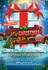 creative-brochure-design_ws_1481317147