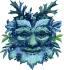 creative-logo-design_ws_1481321118
