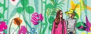 digital-illustration_ws_1481321621