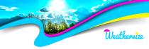 banner-ads_ws_1481324500