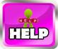 creative-logo-design_ws_1371205155