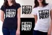 t-shirts_ws_1481379383