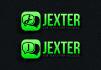creative-logo-design_ws_1481382248