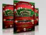 creative-brochure-design_ws_1481389586