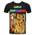t-shirts_ws_1481389878