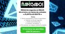 social-media-design_ws_1481390112