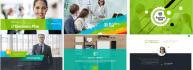 presentations-design_ws_1481390512