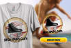 t-shirts_ws_1481395718