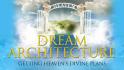 creative-brochure-design_ws_1481398824