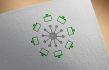 creative-logo-design_ws_1481399140