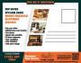 creative-brochure-design_ws_1481399293