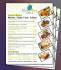 creative-brochure-design_ws_1481399649