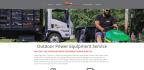 web-cms-services_ws_1481403467