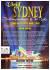 creative-brochure-design_ws_1430389882