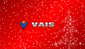 creative-logo-design_ws_1481404597