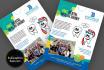 creative-brochure-design_ws_1481407444