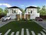 3d-2d-models_ws_1481409105