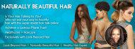 banner-ads_ws_1481415221