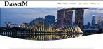 web-plus-mobile-design_ws_1481471426