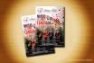 creative-brochure-design_ws_1481477574