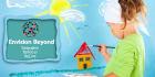 banner-ads_ws_1481481656