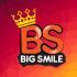 creative-logo-design_ws_1481487473