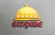 creative-logo-design_ws_1481491066