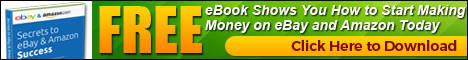 banner-ads_ws_1481512315
