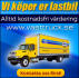 banner-ads_ws_1481515244