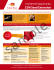 creative-brochure-design_ws_1481519526