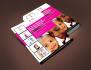 creative-brochure-design_ws_1481521951