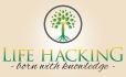 creative-logo-design_ws_1481525431