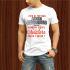 t-shirts_ws_1481538458