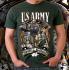 t-shirts_ws_1481539047