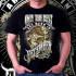 t-shirts_ws_1481539544