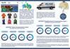 creative-brochure-design_ws_1481545839