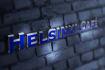 creative-logo-design_ws_1481547067