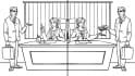 digital-illustration_ws_1481547457
